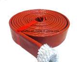 화재 소매 산업 호스 Vco