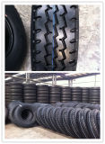 Neumático del carro de China/neumático baratos, neumático de alta velocidad del carro (1200r24)