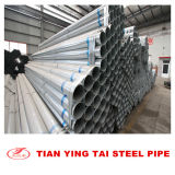 Consturetion Steel Pipe 48mm
