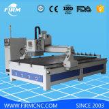 Маршрутизатор 2030 CNC Atc для акрилового MDF с Ce