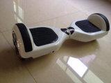 """""""trotinette"""" 700W do equilíbrio elétrico da mobilidade do balanço esperto de duas rodas mini"""