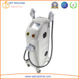 IPL Upgrated Technology Shr Aft Super Hair Removal