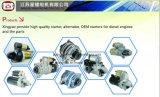 Magneton Starter pour Daewoo-Avia, Barber, Manitou (OEM 9142743)