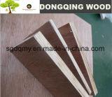 talla estándar del precio grueso de la madera contrachapada de 6m m para Filipinas