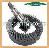 Ar15中央機械装置部品はエンジン部分にを供給する