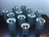 Air Conditioner를 위한 Cbb65 Run Capacitor