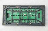 P5 P6 P8 P10를 광고하는 외부를 위한 조정 방수 좋은 성과 발광 다이오드 표시