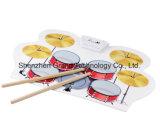 Chinees Broodje USB Van uitstekende kwaliteit op de Uitrusting van de Trommel (GMD-1008)