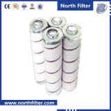 Фильтр чистки воды HEPA для большой подачи