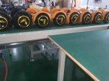 Roue Hoverboard bon marché de la promotion 2 d'entrepôt des Etats-Unis