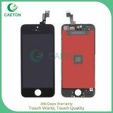4.7 дюйма - высокое качество и 366 вспомогательных оборудований мобильного телефона гарантированности дней для iPhone 5s