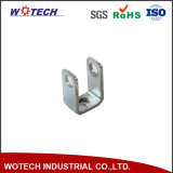 OEM штемпелюя части металла с сертификатом ISO90001
