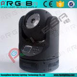 Beam 60W LED Mini Spot Matrix Light Moving Head Light