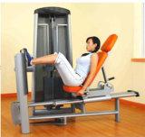 Commecialの適性装置の足の出版物機械(XH07)