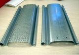 鋼鉄は機械を作る戸枠のタイルを閉める