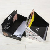 Custom Printing Cosmetic Box Cosmetic Packing Box