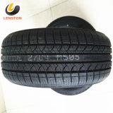 235/60r18, 235/50r18, Auto-Radialgummireifen-Reifen des Hochleistungs--225/55r18