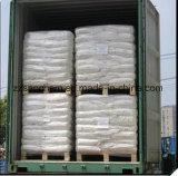 PVC 수지 Sg 5 의 급료 떨어져 PVC 수지, PVC 수지 K 66-68