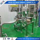Pulverizer цеха заточки 2~45um абразивного материала