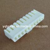 3.96 Разъем Vhr-10n съемной кабельной проводки PCB