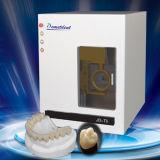 다기능 5개의 축선 CAD 캠 치과 소형 축융기