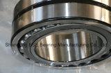 Preiswerte Peilung-kugelförmige Rollenlager mit Qualität (23140 CCK/W33)