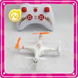 Hottest 4.5 Kanäle Quadcopter Kunststoff Gyroskop 2.4G