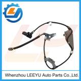 Auto sensor do ABS do sensor para Toyota 8954260040