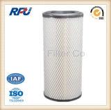 De Filter van de lucht voor Pekins voor Vrachtwagen (26510342 901-048 AF25557)