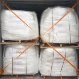 Grundlegender Fabrik-Hersteller des Zink-Karbonat-57.5%/Znco3