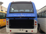 Entraîneur de Dongfeng 140HP/bus de touristes (23-32 portées)