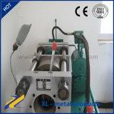 Bester Hochdruckschlauch-Quetschwerkzeuge der QualitätsDSG75