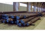 Aço inoxidável de barra 630 redonda