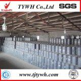 熱い販売の工場カルシウム炭化物