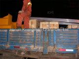 Auf Schienen einzelner Träger-Laufkran 5 Tonne