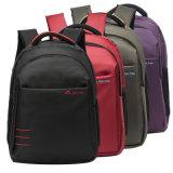 Backpack компьтер-книжки для iPad