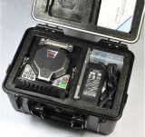 O profissional fêz o Splicer de fibra óptica (Ry-F600p)