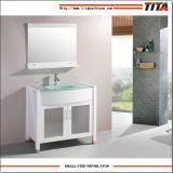 Горячий продавая шкаф ванной комнаты твердой древесины 2015 (T9103)