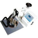 Digital Plate Press/Transfer Machine Plate Heat Press Machine (OWPHP-001)