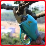 Uso Koham 450W Energía Eléctrica Jardinería Tijeras de podar (KHAA10001-4)