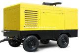 工場価格の無声ディーゼル発電機セット10kw-800kw