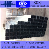 Kabel-Tellersegment-Maschinen-Stahlprofil-Blatt-Formungs-Maschine