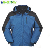 3 in 1 Outdoor Jacket with Low Price