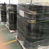 Thermoformingの包装のための昇進の透過ペット堅いフィルム