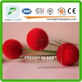 5.5mm-6.5mm desobstruídos/matizados/cinzento/bronze/Brown/cinzento/azul/vidro modelado prendido verde de Nashiji/incêndio - vidro retardador/incêndio - vidro resistente do vidro/flama retardadora
