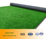 [فيبريلّت] مغزول عشب اصطناعيّة لأنّ كرة قدم