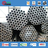 세륨을%s 가진 ASTM A519 탄소 강관의 고품질