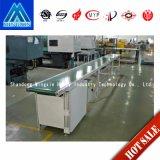Td75- de Lichte Transportband van de Riem van de Productie Algemene Vaste/Transportband