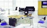 비용 효과적인 위원회 목제 행정상 책상 사무실 책상 (MG-009)