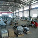 Venta de Driect de la fábrica que funciona fácilmente el transformador del automóvil 150kVA